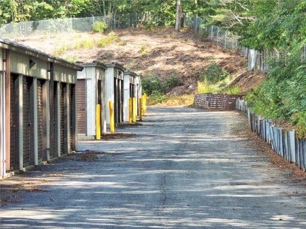 Prime Storage - Scarborough 8 Pleasant Hill Road Scarborough, ME - Photo 4