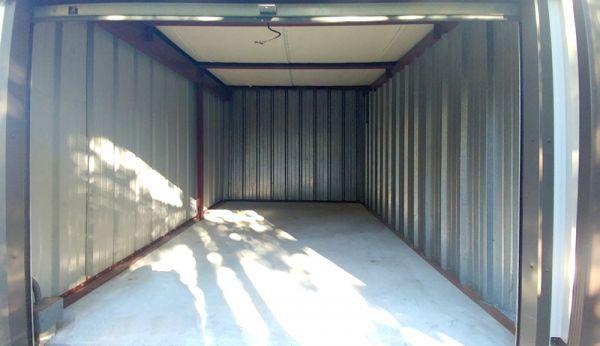 Prime Storage - Scarborough 8 Pleasant Hill Road Scarborough, ME - Photo 6