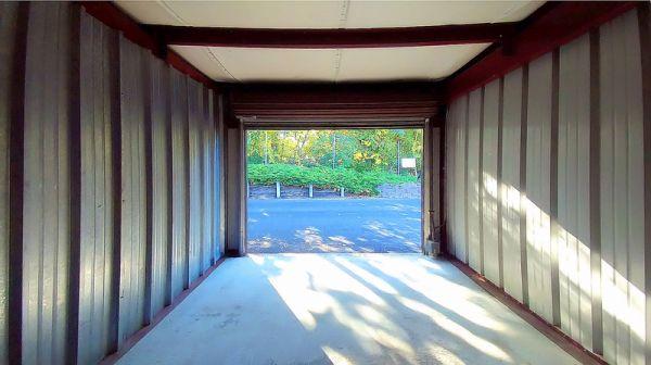 Prime Storage - Scarborough 8 Pleasant Hill Road Scarborough, ME - Photo 7