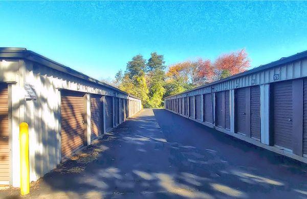 Prime Storage - Scarborough 8 Pleasant Hill Road Scarborough, ME - Photo 8