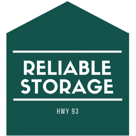 ... Reliable Storage HWY 935253 Friedeck Road - Eau Claire WI - Photo 0 ...  sc 1 st  Self Storage & Reliable Storage HWY 93: Lowest Rates - SelfStorage.com
