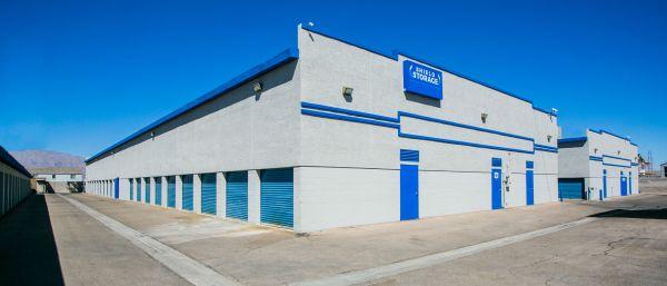 Shield Storage of Craig Rd 4430 Simmons Street North Las Vegas, NV - Photo 2