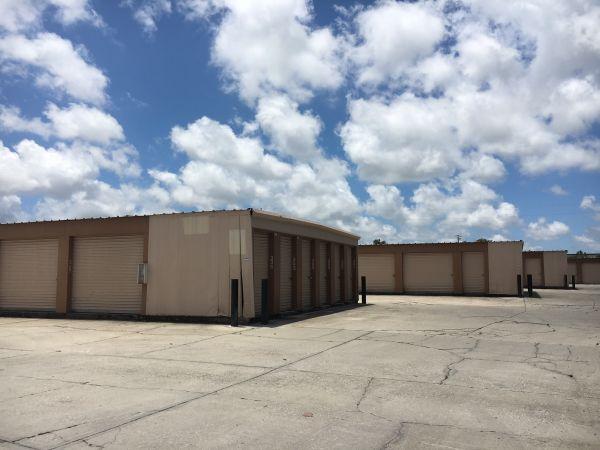 Ace Super Storage 16300 Old 41 Road Naples, FL - Photo 1