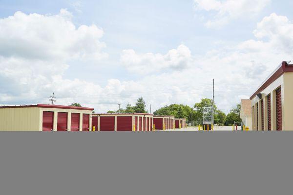 D Highway Storage - Farmington, MO 2079 Highway D Farmington, MO - Photo 7