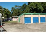Affordable Secure Storage - Lakeland 1925 George Jenkins Blvd Lakeland, FL - Photo 2