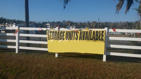 Beau ... Affordable Secure Storage   Ocala11055 W Hwy 40   Ocala, FL   Photo 0  ...