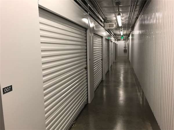 Extra Space Storage - Englewood - Mineral Ave 15456 East Mineral Avenue Englewood, CO - Photo 2