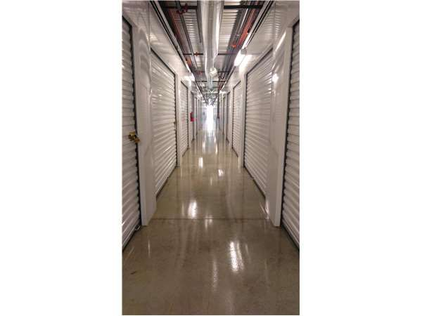 Extra Space Storage - Dallas - 5353 Maple Ave 5353 Maple Avenue Dallas, TX - Photo 2