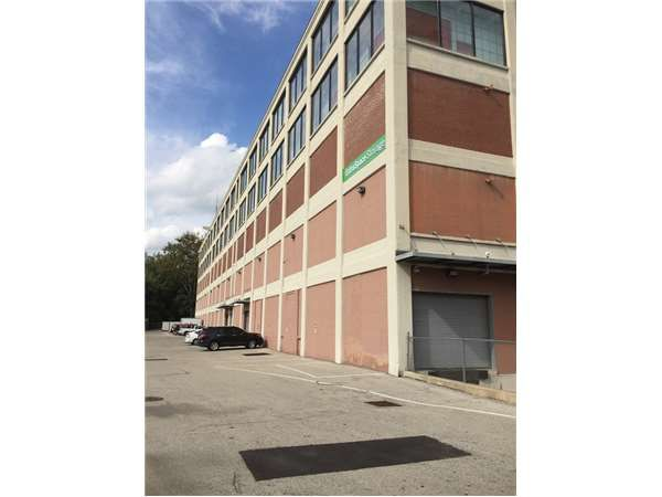 ... Extra Space Storage   Philadelphia   Fountain St116 Fountain Street    Philadelphia, PA   Photo ...