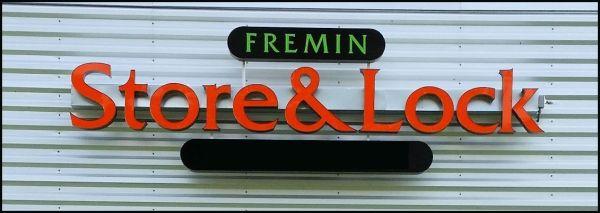 Fremin Store & Lock 717 South Lewis Street New Iberia, LA - Photo 0