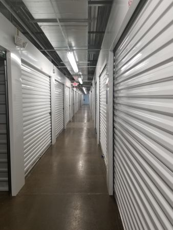 All Time Self Storage - Southampton 1000 Industrial Boulevard Southampton, PA - Photo 3