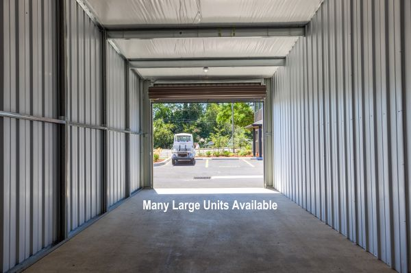 Coburg Road Storage 3700 Coburg Road Eugene, OR - Photo 5