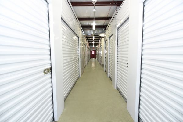 SecurCare Self Storage - Indianapolis - W. County Line Rd. 920 West County Line Road Indianapolis, IN - Photo 2
