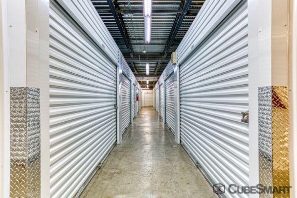 CubeSmart Self Storage - Oakland Park 5061 Northeast 13th Avenue Oakland Park, FL - Photo 1
