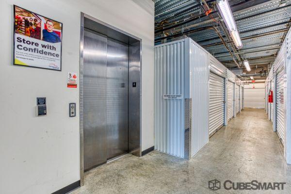 CubeSmart Self Storage - Oakland Park 5061 Northeast 13th Avenue Oakland Park, FL - Photo 4