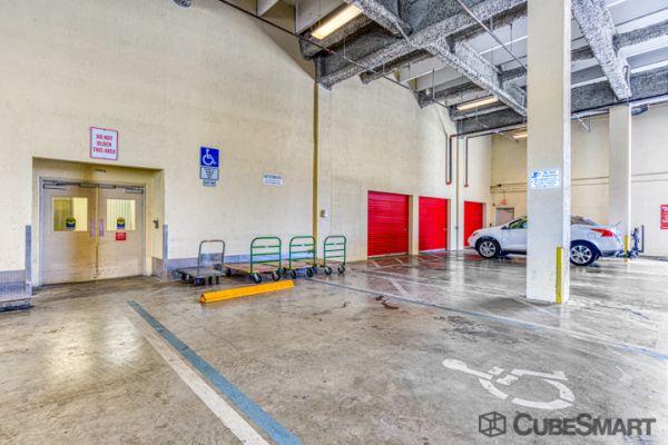 CubeSmart Self Storage - Oakland Park 5061 Northeast 13th Avenue Oakland Park, FL - Photo 6