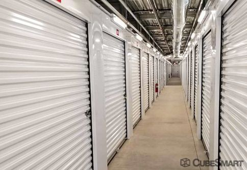 ... CubeSmart Self Storage   Wilmington7755 Market Street   Wilmington, NC    Photo 1 ...