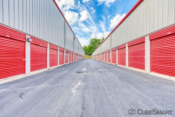 CubeSmart Self Storage - Northborough 241 SW Cutoff Northborough, MA - Photo 2
