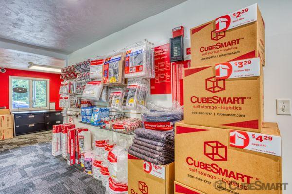 CubeSmart Self Storage - Northborough 241 SW Cutoff Northborough, MA - Photo 6