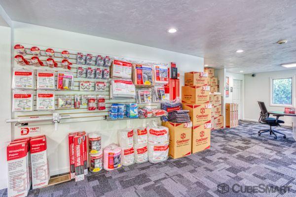 CubeSmart Self Storage - Northborough 241 SW Cutoff Northborough, MA - Photo 7