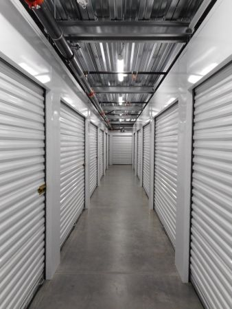 A Storage Place - Del Sol 3070 Del Sol Boulevard Imperial Beach, CA - Photo 2