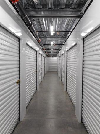 A Storage Place Del Sol Lowest Rates Selfstorage Com