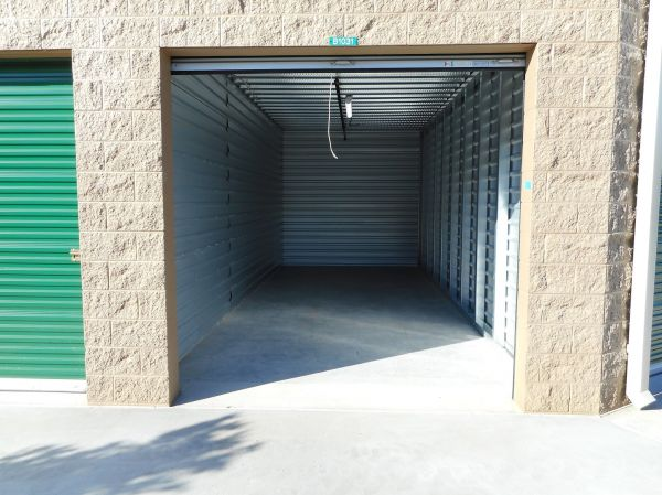 A Storage Place - Del Sol 3070 Del Sol Boulevard Imperial Beach, CA - Photo 3