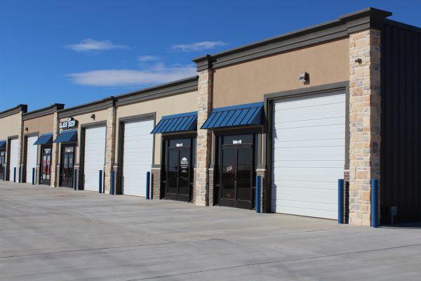 1585 A-Plus Shops & RV 2614 Farm to Market Road 1585 Lubbock, TX - Photo 1