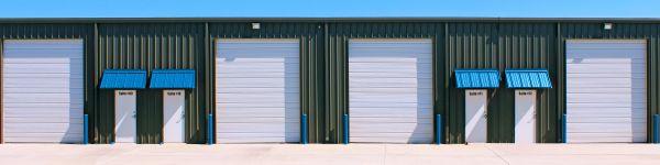 1585 A-Plus Shops & RV 2614 Farm to Market Road 1585 Lubbock, TX - Photo 3