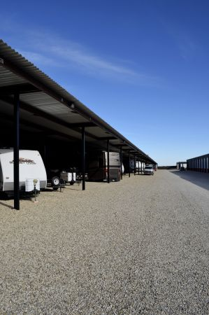 1585 A-Plus Shops & RV 2614 Farm to Market Road 1585 Lubbock, TX - Photo 5
