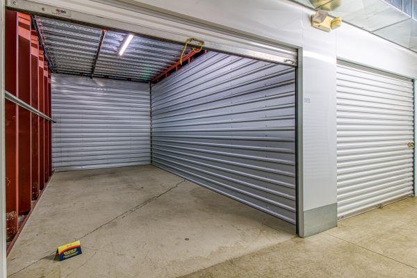 Storage Sense - Eastpointe 21500 Gratiot Avenue Eastpointe, MI - Photo 5