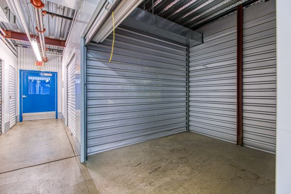 Storage Sense - Eastpointe 21500 Gratiot Avenue Eastpointe, MI - Photo 6