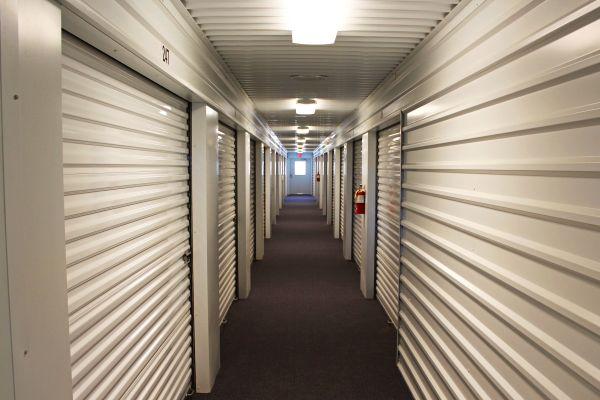 Affordable Storage - 128th & Quaker Ave 12905 Quaker Avenue Lubbock, TX - Photo 2