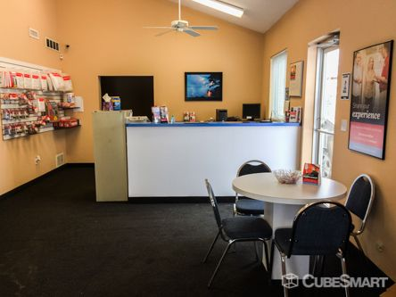 CubeSmart Self Storage - Willoughby - 2200 Lost Nation Road 2200 Lost Nation Road Willoughby, OH - Photo 3
