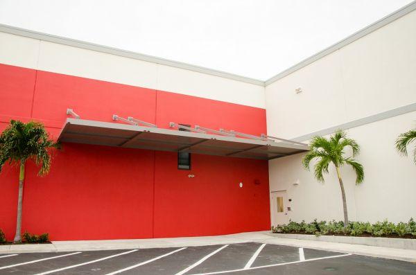 Sentry Self Storage - Deerfield Beach 545 South Federal Highway Deerfield Beach, FL - Photo 7