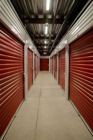 Sentry Self Storage - Deerfield Beach 545 South Federal Highway Deerfield Beach, FL - Photo 11