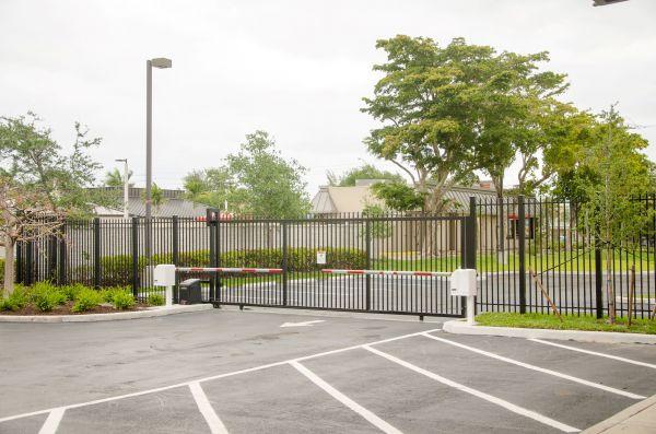 Sentry Self Storage - Deerfield Beach 545 South Federal Highway Deerfield Beach, FL - Photo 15