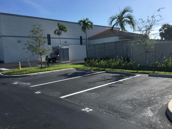 Sentry Self Storage - Deerfield Beach 545 South Federal Highway Deerfield Beach, FL - Photo 18