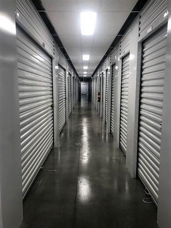 Sentry Self Storage - Spring 30690 Aldine Westfield Road Spring, TX - Photo 8