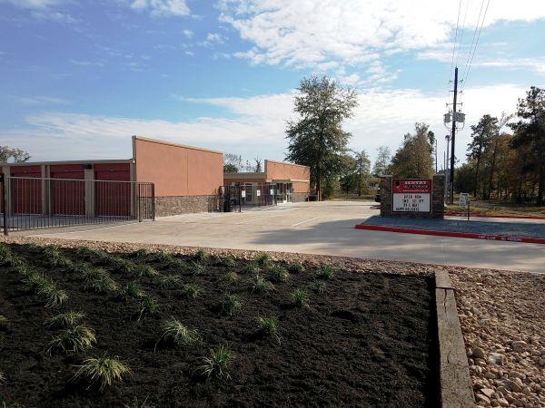 Sentry Self Storage - Spring 30690 Aldine Westfield Road Spring, TX - Photo 9