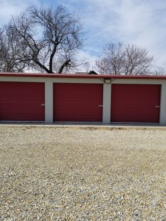Merveilleux Schulte Country Storage11012 West Southwest Boulevard   Wichita, KS   Photo  0 ...