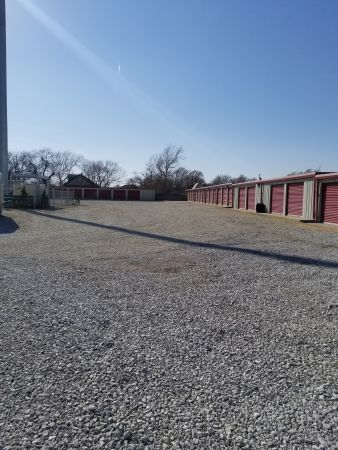 Ordinaire ... Schulte Country Storage11012 West Southwest Boulevard   Wichita, KS    Photo 1 ...