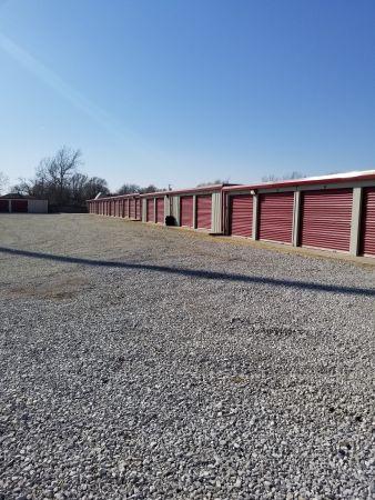 Schulte Country Storage 11012 West Southwest Boulevard Wichita, KS - Photo 3