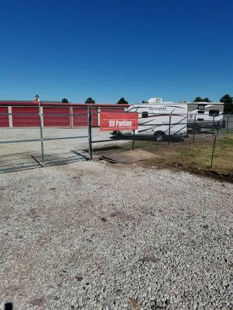 Schulte Country Storage 11012 West Southwest Boulevard Wichita, KS - Photo 4