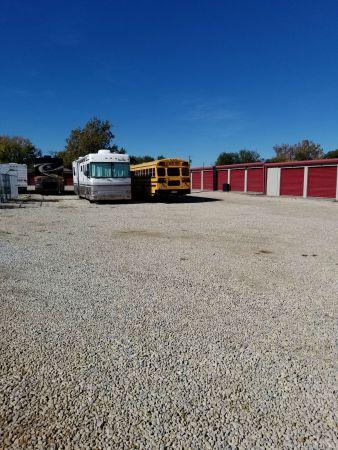 Schulte Country Storage 11012 West Southwest Boulevard Wichita, KS - Photo 5