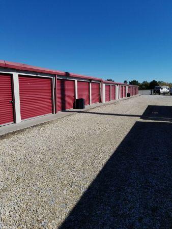 Schulte Country Storage 11012 West Southwest Boulevard Wichita, KS - Photo 1