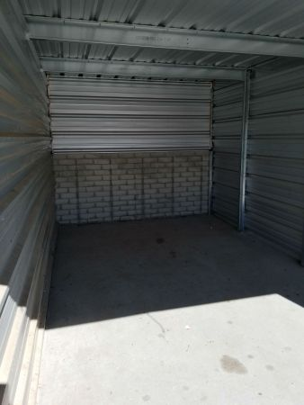 Schulte Country Storage 11012 West Southwest Boulevard Wichita, KS - Photo 6
