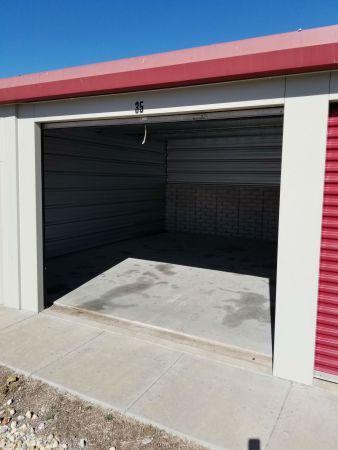 Schulte Country Storage 11012 West Southwest Boulevard Wichita, KS - Photo 7
