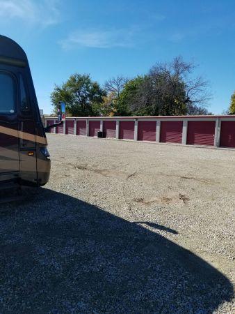 Schulte Country Storage 11012 West Southwest Boulevard Wichita, KS - Photo 8