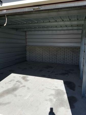 Schulte Country Storage 11012 West Southwest Boulevard Wichita, KS - Photo 9